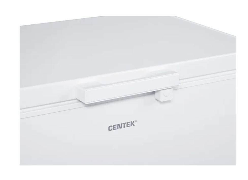 Морозильный ларь CENTEK CT-1761