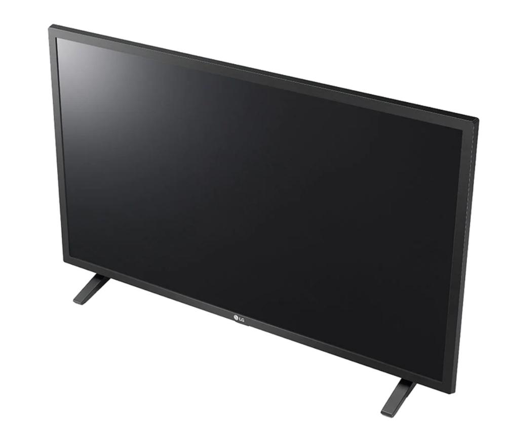 Телевизор LG 32LM6370PLA 32″ (2021)