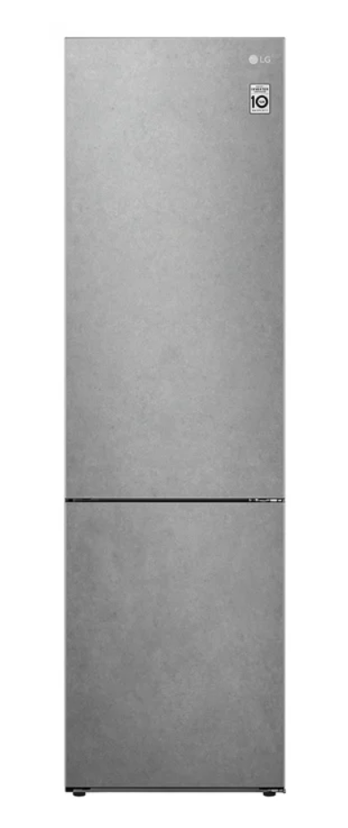 Холодильник LG GA-B509 CCIL