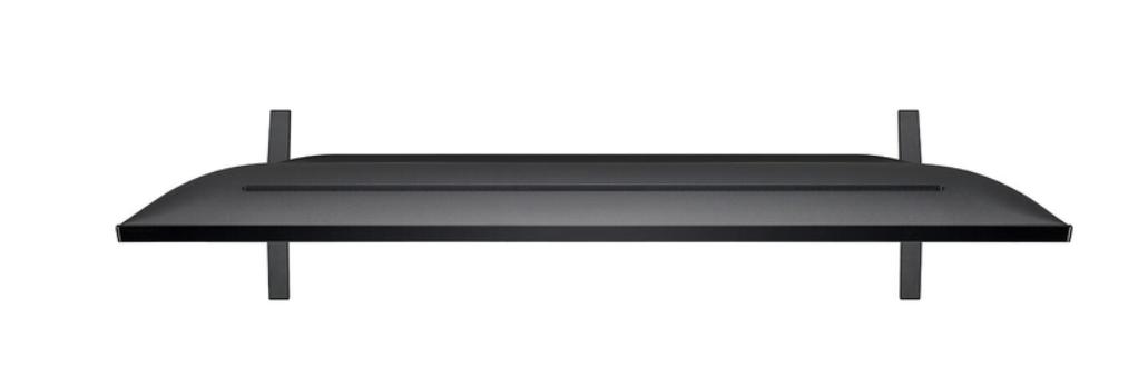 Телевизор LG 32LM630B 32″ (2019)