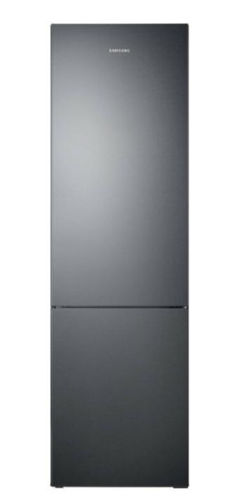 Samsung RB-37 J5000B1