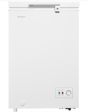 AVEX CFS 150L3
