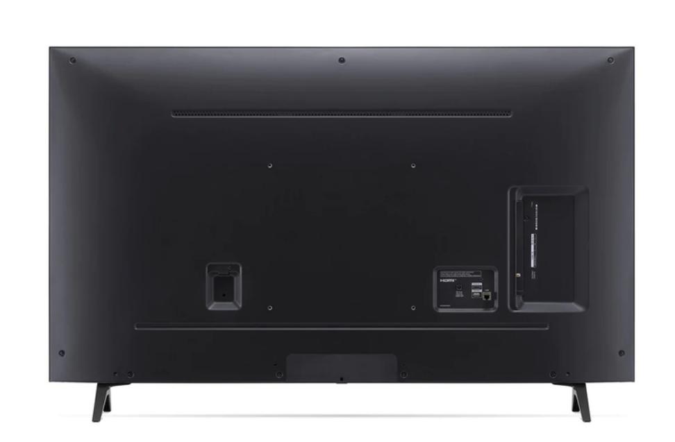 Телевизор NanoCell LG 43NANO756PA 43″ (2021)