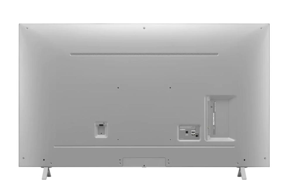 Телевизор NanoCell LG 43NANO776PA 42.5″ (2021)