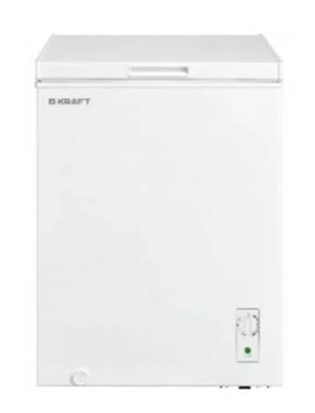 Kraft BD (W)-102QX