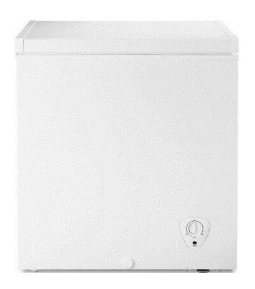 Морозильный ларь Kraft BD (W)-167R