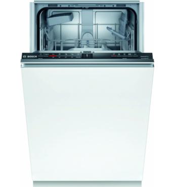 Bosch SPV2IKX1CR