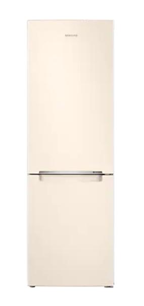 Холодильник Samsung RB30A30N0EL/WT