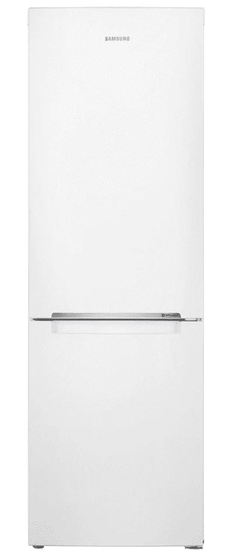 Холодильник Samsung RB30A30N0WW/WT