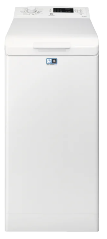 Electrolux EWT 0862 IFW