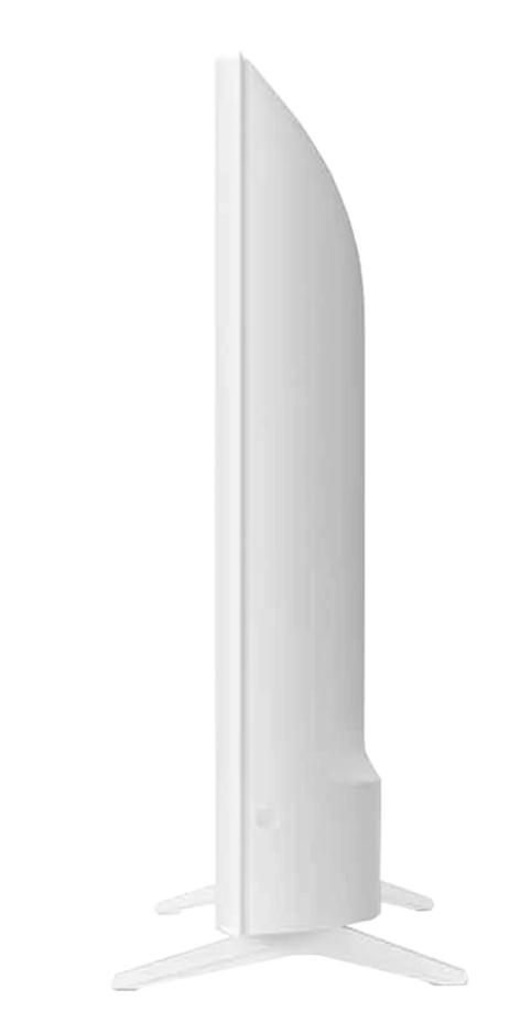 Телевизор LG 32LM6380PLC 32″ (2021)