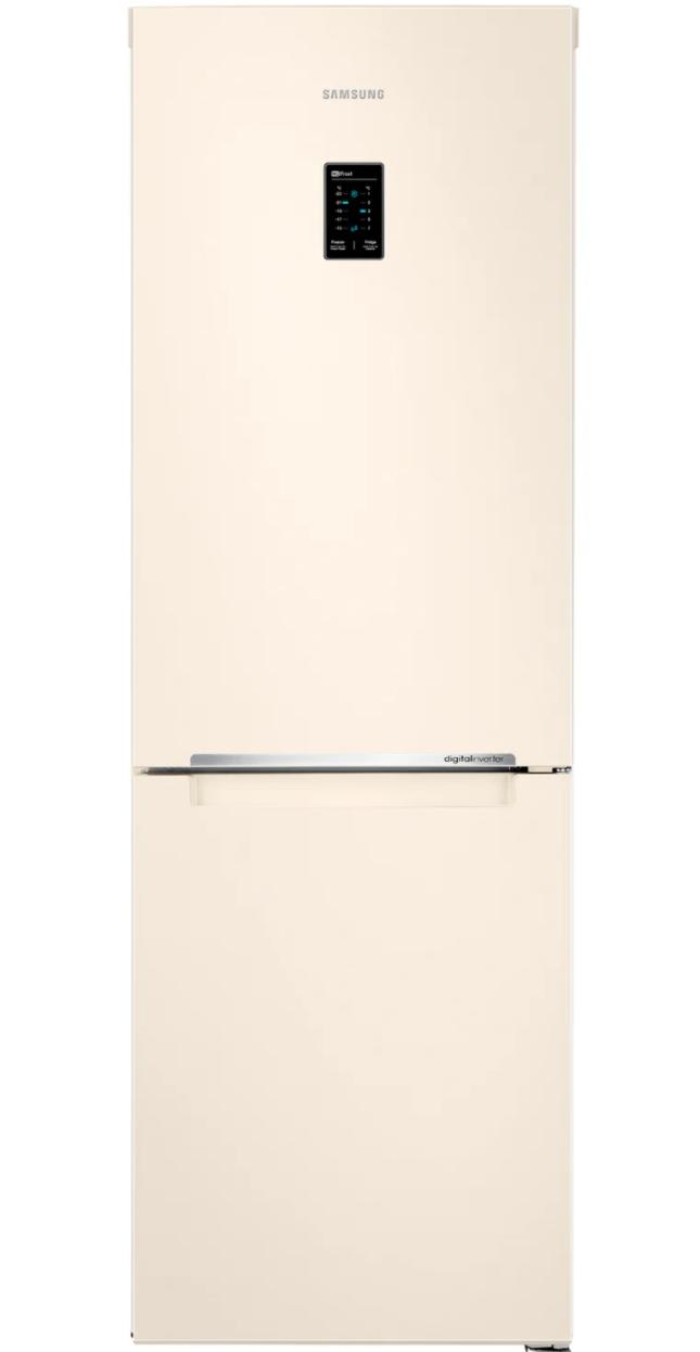 Холодильник Samsung RB30A32N0EL/WT