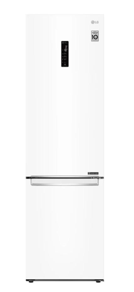 Холодильник LG DoorCooling+ GA-B509SVUM