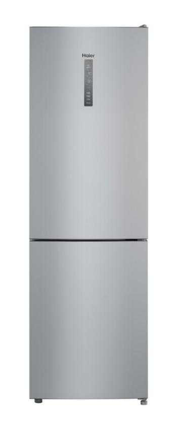 Двухкамерный холодильник Haier CEF535ASD