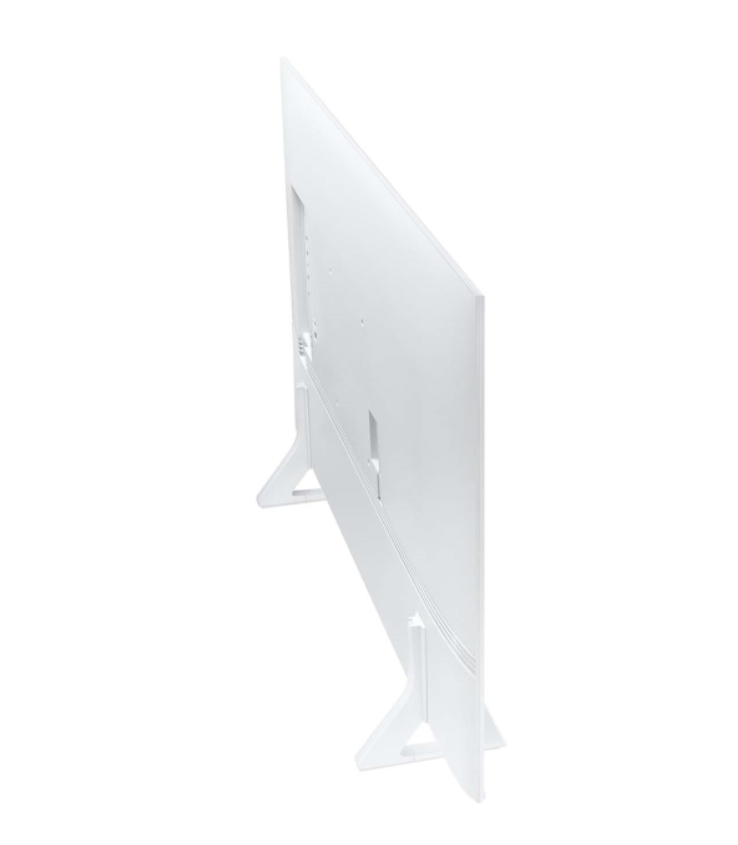 Телевизор Samsung UE43AU9010U 43″ (2021)