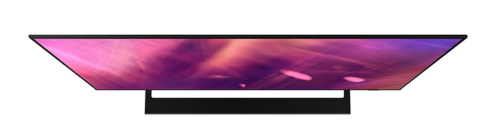 Телевизор Samsung UE43AU9000U 42.5″ (2021)