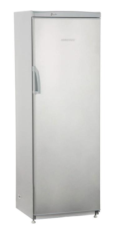 Морозильник NORDFROST CX 368 310