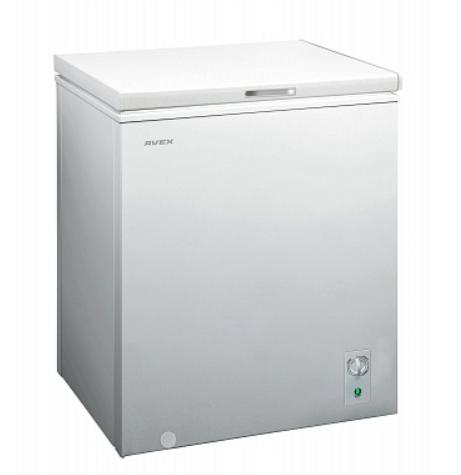 Морозильный ларь AVEX CF 200
