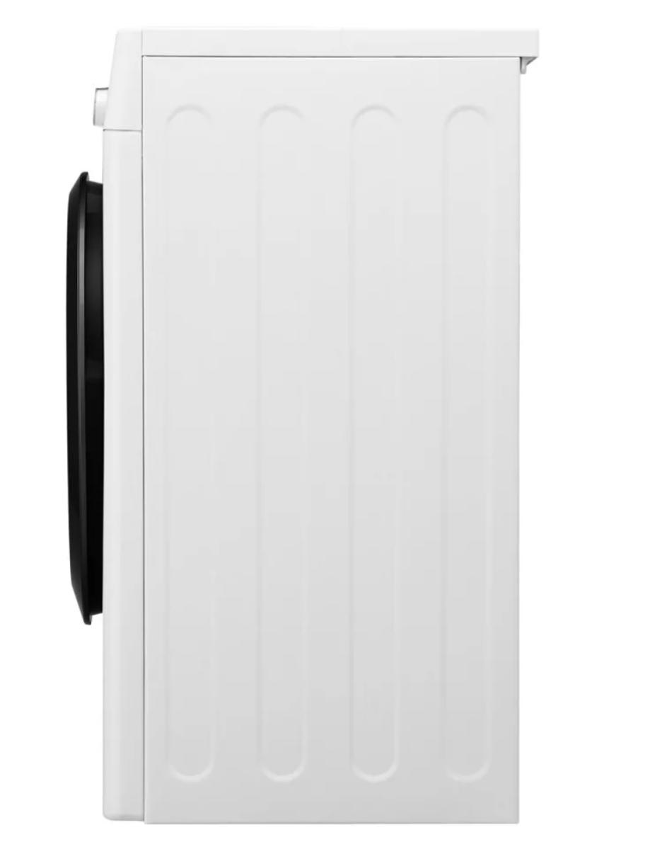С/м фронтальная LG F2J5NS6W
