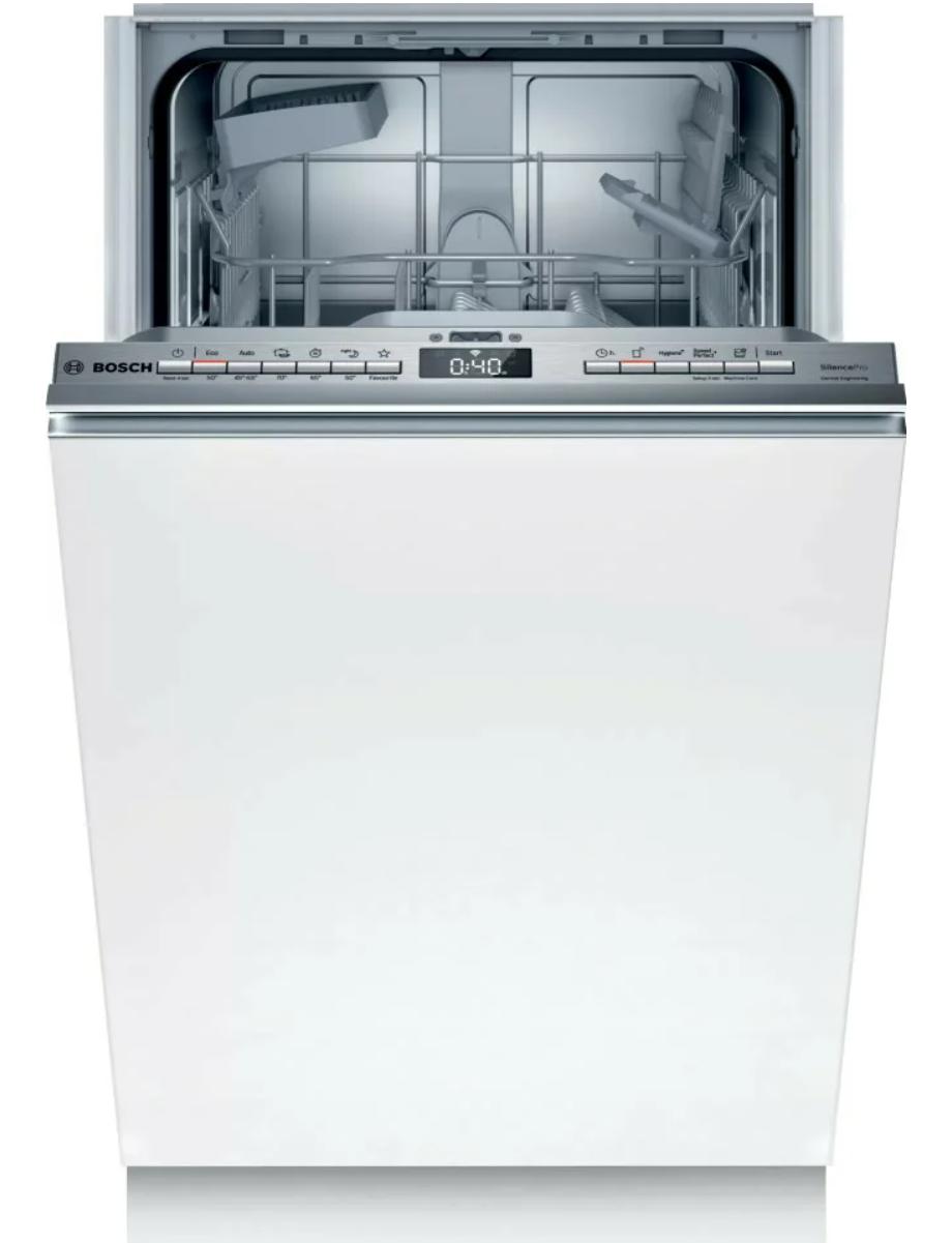 Посудомоечная машина Bosch SPH4HKX11R